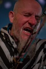 THE TALES OF MEERHOUT I (pluginmagdotcom) Tags: groezrock hellions letlive circa survive rancid circasurvive thedirtynil lessthanjake despisedicon munciegirls fouryearstrong frankturner gaellepitrel belgium meerhout punk hardcore