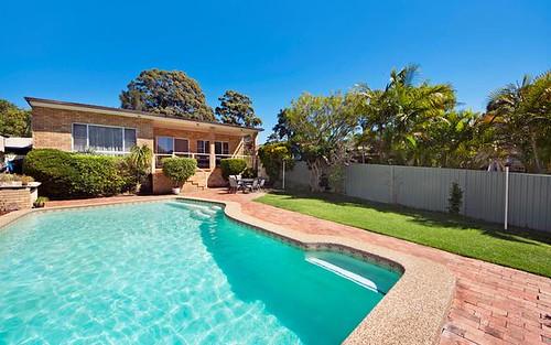 2 Omaru Avenue, Miranda NSW 2228