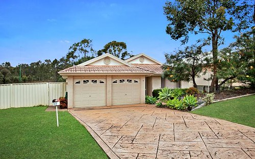 29 Stanton Drive, Raworth NSW 2321