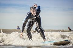 lez25nov16_67 (barefootriders) Tags: scuola di surf barefoot school roma lazio