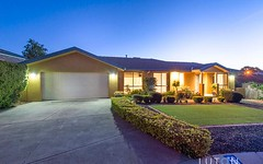 56 Wanderer Court, Amaroo ACT