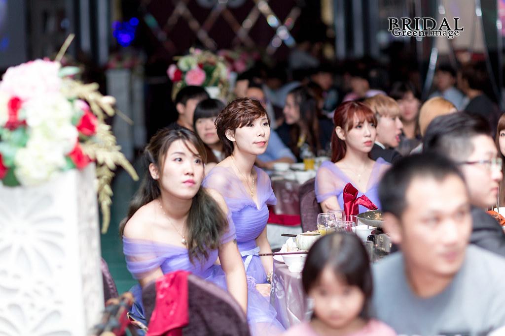 1016 Wedding day-133