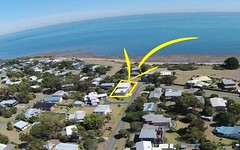 21 PALL MALL, Ventnor Vic