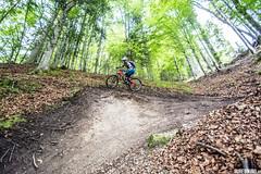 DSC_9468 (Pure Biking) Tags: mountainbike camp mtb meran meranerland kitzbühel kitzbüheler alpen kirchberg südtirol