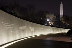 Martin Luther King Memorial  (4) (smata2) Tags: martinlutherkingmemorial washingtondc dc nationscapital canon monument memorial landmark postcard