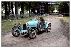 1927 - Bugatti 37 (Ruud Onos) Tags: 1927 bugatti 37 al3751 1927bugatti37 bugatti37