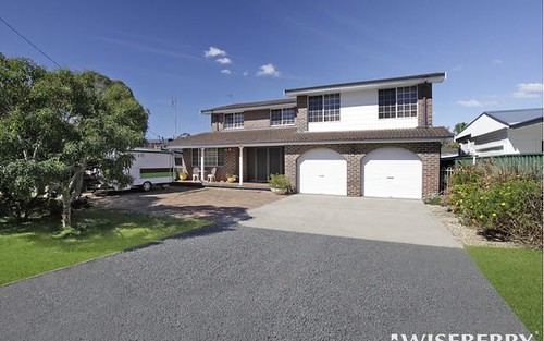 19 Moloki Avenue, Chittaway Bay NSW 2261