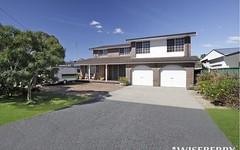 19 Moloki Avenue, Chittaway Bay NSW