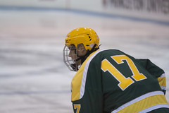 Hockey, LIU Post vs Princeton 25 (Philip Lundgren) Tags: princeton newjersey usa