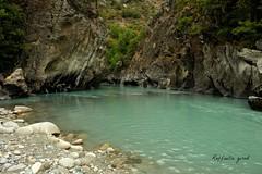 Torrente (Raffaella_Girod_filla) Tags: torrente fujifilm fotografia acqua paesaggio raffaellagirod natura