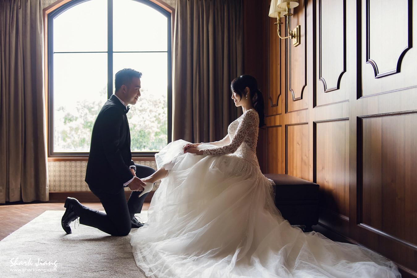 婚攝,翡麗詩莊園,戶外婚禮,教堂婚禮,婚禮紀錄,婚禮攝影