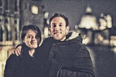 #weekendvibes #vscocam  #bestoftheday #photooftheday #traveling #instagood #holiday #photooftheday #instapassport #mytravelgram #travelingram  #filmisnotdead #35mmfilm #35mmphotography #keepfilmalive #kodakfilm #kodakmoment #buyfilmnotmegapixels #staybro (Anis Saraci) Tags: blackandwhite filmisnotdead bestoftheday gramoftheday kodakmoment amazing 35mmfilm art vscocam 35mmphotography staybrokeshootfilm mountain photooftheday keepfilmalive golook buyfilmnotmegapixels awesome traveling travelingram weekendvibes holiday instagood mytravelgram solocosebelle instapassport ishootfilm kodakphoto kodakfilm