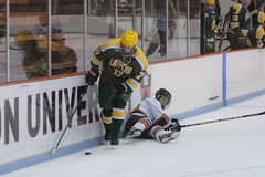 Hockey, LIU Post vs Princeton 20 (Philip Lundgren) Tags: princeton newjersey usa