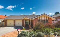97 Thomas Royal Gardens, Queanbeyan East NSW