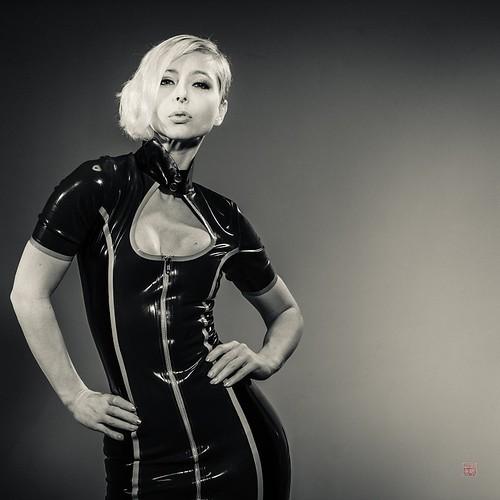 Lady LeFay /