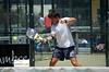"""gabo loredo 2 padel torneo san miguel club el candado malaga junio 2013 • <a style=""""font-size:0.8em;"""" href=""""http://www.flickr.com/photos/68728055@N04/9086730371/"""" target=""""_blank"""">View on Flickr</a>"""