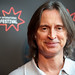 Robert Carlyle photocall prior to Radio 5 Live