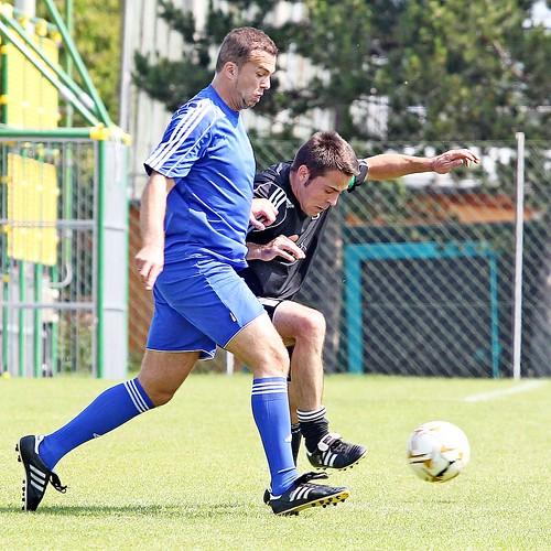 2013-06-29 Schiedsrichter Turnier - Süd vs Baden 0029