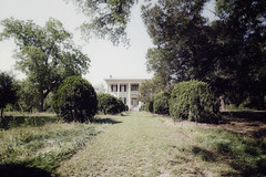 belvoir (amy higgins) Tags: alabama plantation restored thesouth antebellum belvoir greekrevival dallascounty