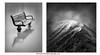 LPOTY 2013 Shortlisted (Ian Mountford) Tags: urban flood glencoe avon yourview shortlist takeaview landscapephotographeroftheyear ianmountford lpoty lpoty2013