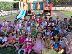 orvalle_summercamp13 (16)