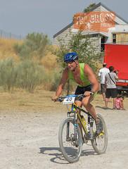 Ducross (DuCross) Tags: bike vd fuentidueña 040 2013 tricross ducross