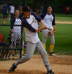 SCO_2064 (Broadway Show League) Tags: newyork centralpark broadway softball greatlawn bsl broadwayshowleague
