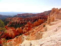 DSC01723 (bruckzone) Tags: ford utah tour grandcanyon parks canyonlands bryce zion nationalparks modelt