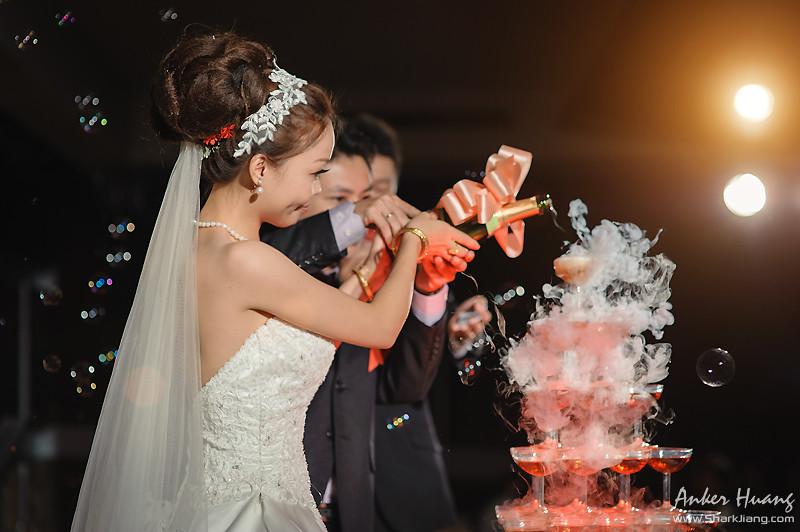 婚攝20130706雅悅0068