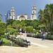 Il Parque Principale (Francisco Canton)