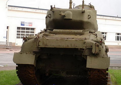 "M4A1 Sherman (9) • <a style=""font-size:0.8em;"" href=""http://www.flickr.com/photos/81723459@N04/9632657127/"" target=""_blank"">View on Flickr</a>"