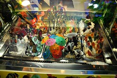 Gelato - THIS is How You Do It! (Crumblin Down) Tags: city trip italy jason rome roma love ice church water fountain silhouette statue architecture night underground flow italian italia tour marcus roman stadium walk basilica forum egg columns steps smooth pantheon cream carving molding ceiling colosseum cobblestone spanish trevi gelato dome obelisk column flowing guide marble piazza roads pillars michelangelo moulding stroll fontana dart spagna aurelius gladiator colosseo stadio trevis 2013 spanga magrippa spiehler walksofitaly