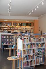 IMG_1052 (Bibliothques Aix Marseille Universit) Tags: digne intrieur espe allsh