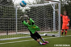 WS20130907_2904 (Walther Siksma) Tags: holland soccer e3 e1 voetbal keeper gelderland sdc barneveld 2013 barnevelde1 sdce3