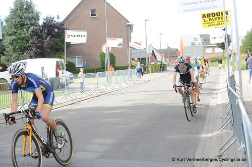 Steenhuffel ezc-u23 (27)