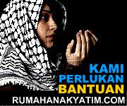 Jawatan Kosong (RM2800) Guru Kelas Al-Quran (Dewasa ATAU Kanak-Kanak) di Rumah Pelajar - Negeri: Kuala Lumpur - Kawasan: Jalan Klang Lama, Bukit Jalil, Pantai Dalam, Bangsar South, Petaling Jaya atau dimana berdekatan