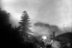 lightning #09 (UBU ♛) Tags: blancoynegro water blackwhite noiretblanc blues biancoenero fulmini blunotte bluacqua ©ubu blutristezza unamusicaintesta blusolitudine landscapeinblues bluubu luciombreepiccolicristalli