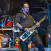Volbeat (7 of 24)