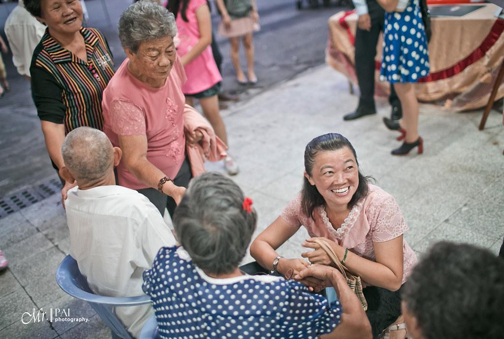 [婚禮紀錄]燕青&怡廷 婚禮