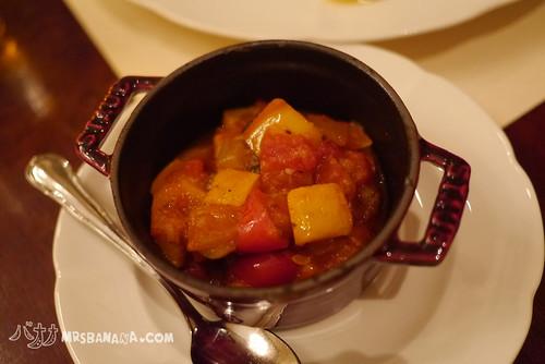 09迪士尼晚餐華特餐廳 (28)