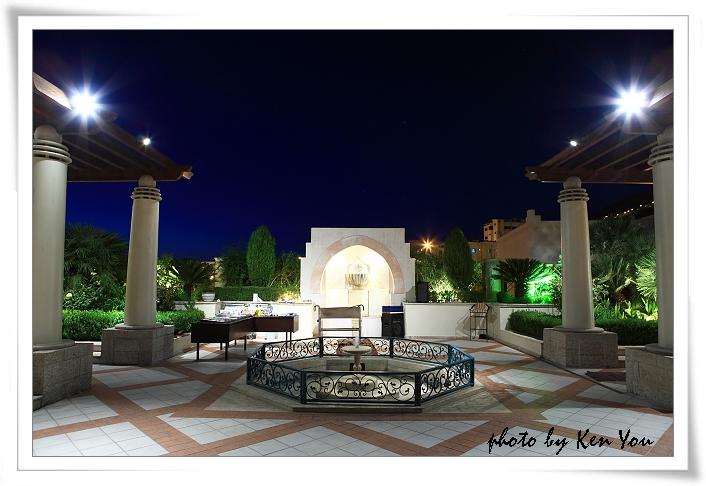 o1502738807_day2_6_movenpic hotel(petra)_1