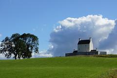 DSC01392 (steve_whitmarsh) Tags: castle scotland scottishhighlands corgarff