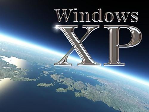 XP.006