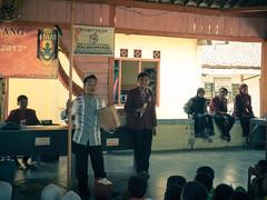 "Baksos bersama FAI Universitas Muhammadiyah Surabaya • <a style=""font-size:0.8em;"" href=""http://www.flickr.com/photos/102616399@N03/10455492395/"" target=""_blank"">View on Flickr</a>"