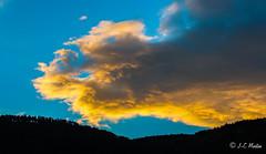 IMG_1211 (moutoons) Tags: fruit jaune automne rouge eau couleurs rivière pont porte nuage gorges tarn marron cascade arbre château champignon brume verte pomme croix feuille poire légume quézac lozère cévennes coing ispagnac