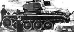 """Panzer I & II (71) • <a style=""""font-size:0.8em;"""" href=""""http://www.flickr.com/photos/81723459@N04/10488012845/"""" target=""""_blank"""">View on Flickr</a>"""