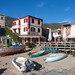 Corsica 2013-237.jpg
