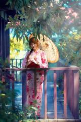 _I1R8844 (mabury696) Tags: portrait cute beautiful asian md model mio lovely kiki   2470l             asianbeauty   85l 1dx    5d2 5dmk2