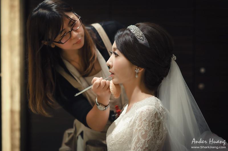 婚攝anker-中僑0059
