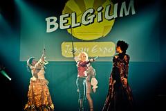Once Upon A Time Group @ Japan Expo Belgium JEB 2013-1007 (Kmeron) Tags: nikon cosplay concours jeb d800 2013 tourtaxis kmeron vincentphilbert japanexpobelgium
